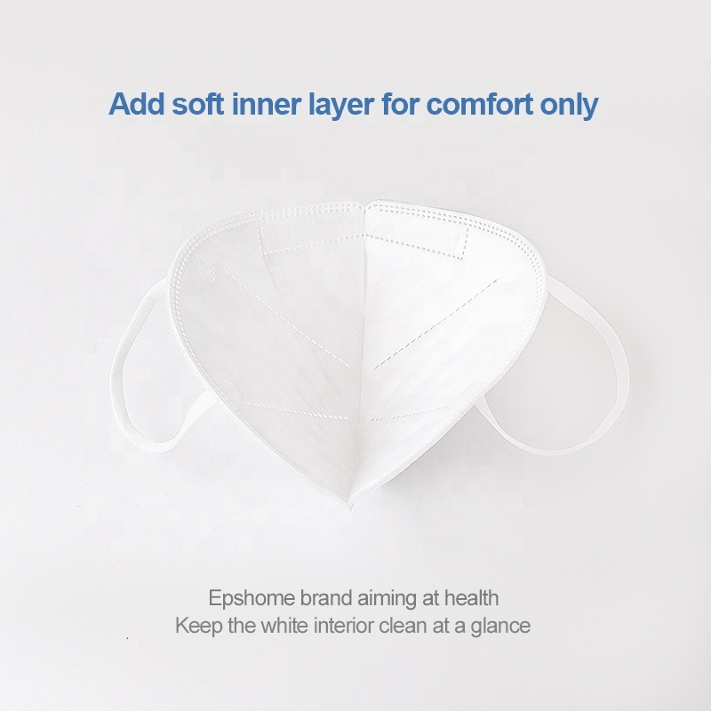 Mask Outdoor protective 3ply Medical N95 face mask